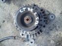 Alternator lt 35 motor  2,5 anj
