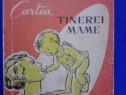 Cartea tinerei mame - Natalia Scurtu / R4P3S