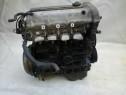 Motor mazda mx 3 1.6 1996