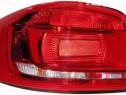 Stop stânga Audi A3 2003 - 2005