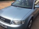 Audi A4 1.9tdi si 2.0 benzina dezmembrat