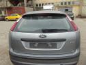 Haion Ford Focus 2 hatchback gri 5 usi dezmembrez focus 2