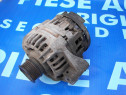 Alternator Rover 45 ;cod: Bosch 0124225011/85A