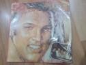 "50 x The king Elvis Prestley""s greatest songs by Mirror&Jord"