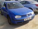 Dezmembrez Volkswagen Golf IV