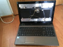 Piese laptop Acer Aspire 5750