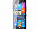Folie sticla nokia lumia 535 tempered glass ecran display