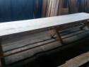 Masa de lemn