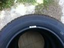 Michelin 165/65r14 - 79t - MXT de vara nou