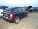 Dezmembrez Audi A2