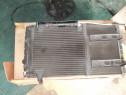 Radiator apa Vw Polo 6N2 1.0 MPI cod motor: ALD