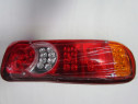 Stop camion LED 24 V, diverse modele si marimi, vezi anuntul