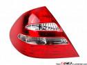 Stop stanga EXTMercedes-Benz E-Class (W211) 2002 - 2008