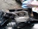 Termoflot racitor ulei BMW 320d an 2001, 136cp