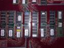 Ram DDR 1 diverse marimi