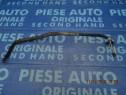 Conducta A.C. BMW E36