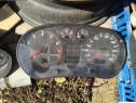 Ceasuri bord Audi A3 benzina cod 8L0919860AX