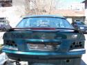 Luneta Bmw E36 Coupe seria 3 pisicuta