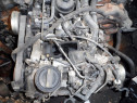 Piese de schimb-Motor VW Touareg, an 2010