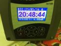 Lange sc100 lxv401.99.20001