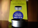 Inel adaptor Sony VAD S70