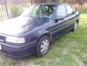 Opel vectra 1.7td