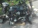 Motor nou fiat ducato 2.3 mjet euro 5