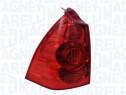 Stop dreapta Peugeot 307 COMBi fără soclu2005 ->