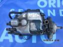 Pompa injectie BMW E39 525tds (defecta)