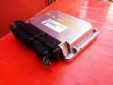 Calculator de motor (ECU) VW Passat B5 1.6 AHL