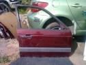 Portiere fata VW Passat B3