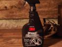 3M Tyre Restorer - Solutie cauciucuri