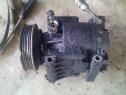 Compresor AC pt. Fiat Punto