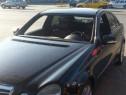 Parbrize Mercedes-Benz Noi