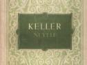 Nuvele de Gottfried Keller