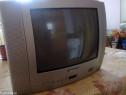 Televizor 52cm