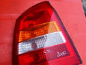 Stop stanga Opel Astra G