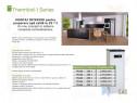 Incalzire si ACM -ieftin- pentru apartamente, case, etc.