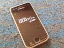 Samsung Galaxy S1 PLUS i9001 arata impecabil