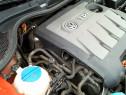 Cutie de viteze Vw Golf 6 1.6 TDI 105 CP 5+1 Trepte CAY CAYC