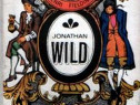 Henry Fielding : Joseph Andrew + Jonathan Wild