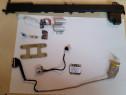 Dezmembrez Compaq CQ56