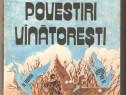 Eugen Jianu-Povestiri Vinatoresti