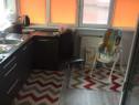 Apartament 2 camere in Zorilor (ID - 40539)