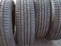 245/70 R16 CONTINENTAL CrossContact LX anvelope noi mixte4x4
