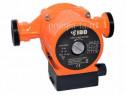 Pompa de recirculare pentru centrale IBO OHI 25-40/180