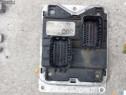 Calculator ECU Alfa Romeo 156 1.8TS cod 0261204947