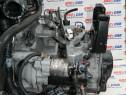 Electromotor vw polo 9n 1.4 tdi cod: 0001123018