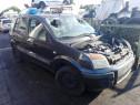 Ford fusion facelift an fab.2008 1.4tdci tip motor f6jb
