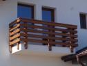 Tamplar-tamplarie,prelucrare lemn